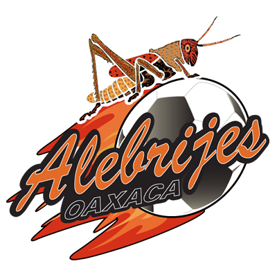 Club Alebrijes de Oaxaca