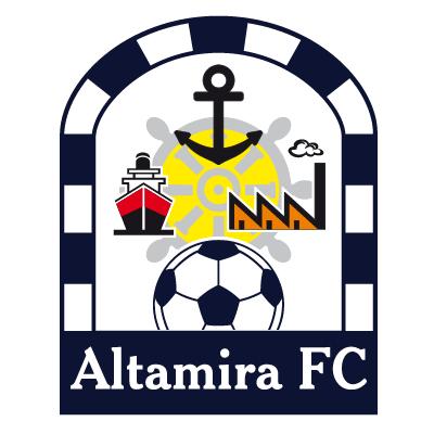 Club Estudiantes de Altamira