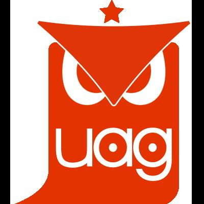 Club U.A. de G.