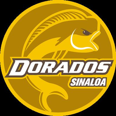 Club Dorados de Sinaloa