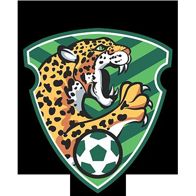 Club Jaguares de Chiapas Premier