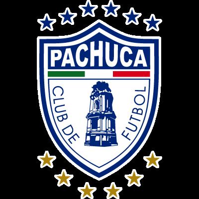 Club Pachuca Premier