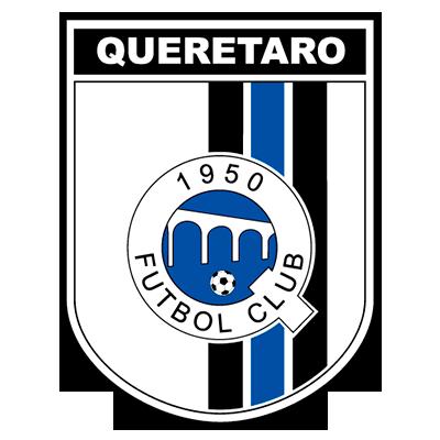 Club Gallos Blancos de Querétaro Premier