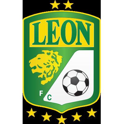 Club León Premier
