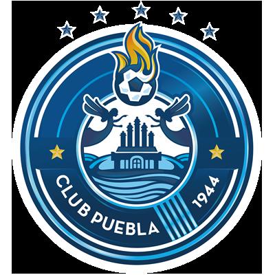 Club Puebla FC Premier