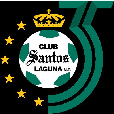 Club Santos Laguna Premier
