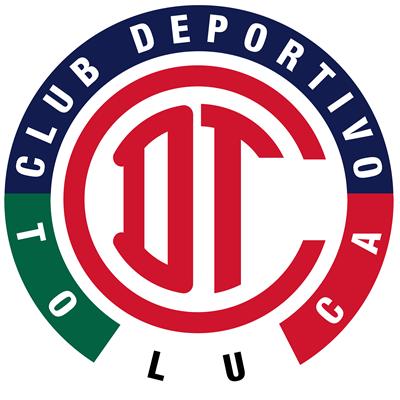 Club Toluca Premier