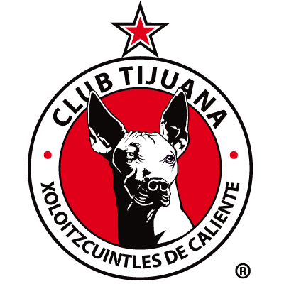 Club Club Tijuana Premier