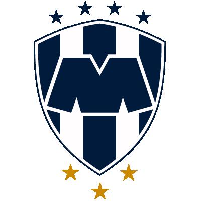 Club Rayados de Monterrey Premier