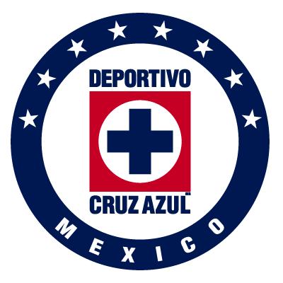 Club Cruz Azul Premier