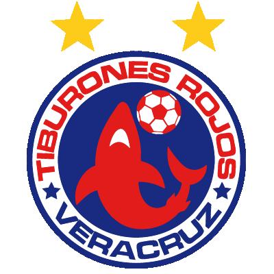 Club Tiburones Rojos de Veracruz Premier