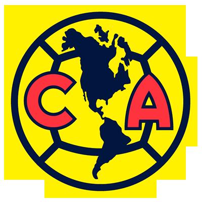 Club América Premier