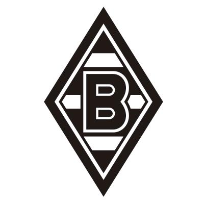 Club Borussia VfL 1900 Mönchengladbach