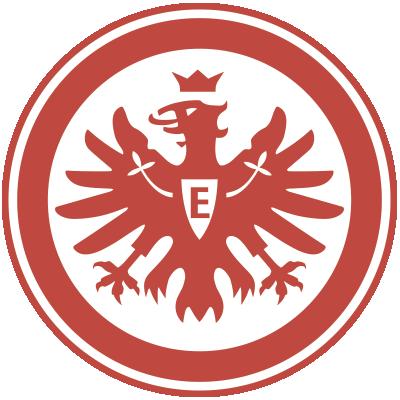 Club Eintracht Frankfurt Fußball A.G.