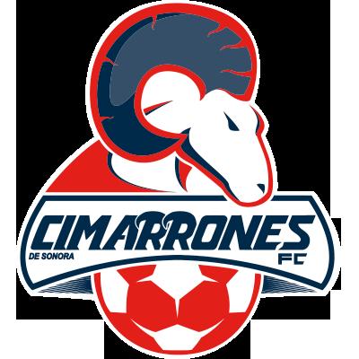 Club Cimarrones de Sonora FC