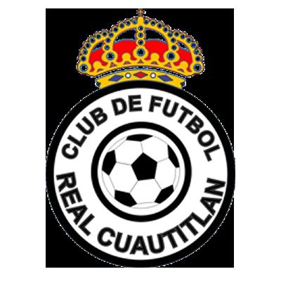 Club Real Cuautitlán