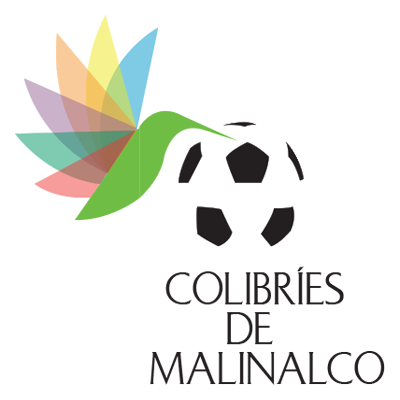 Club Colibríes de Malinalco