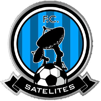 Club FC Satélites