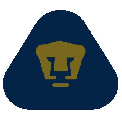 Club Club Pumas