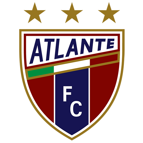 Club Atlante