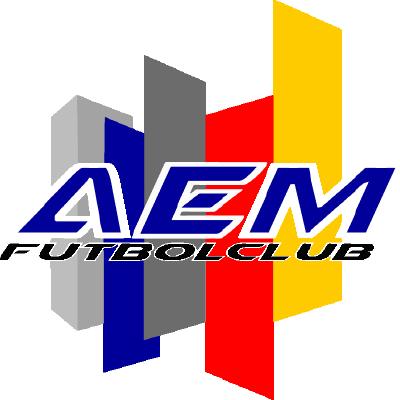 Club AEM Fútbol Club