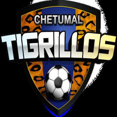 Club Tigrillos de Chetumal