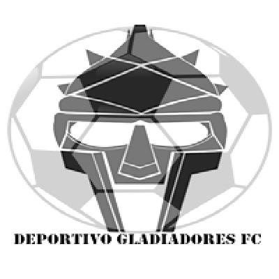 Club Deportivo Gladiadores FC