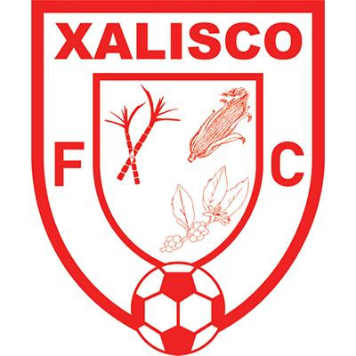 Club Xalisco FC