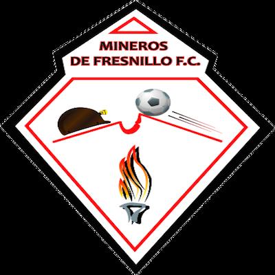 Club Mineros de Fresnillo FC