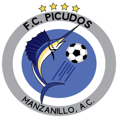 Club Picudos Manzanillo