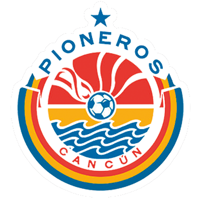 Club Pioneros Junior