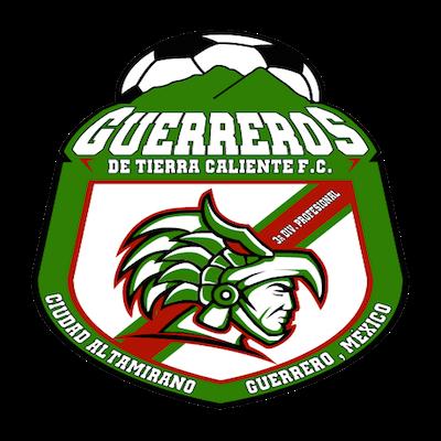 Club Guerreros de Tierra Caliente FC