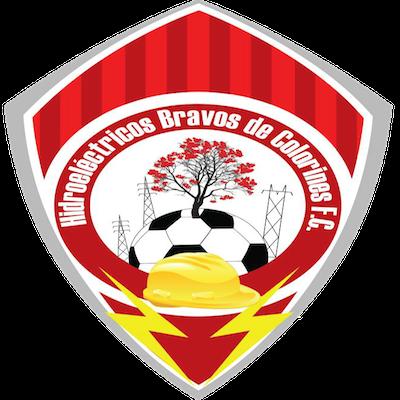 Club Hidroeléctricos Bravos de Colorines F.C.