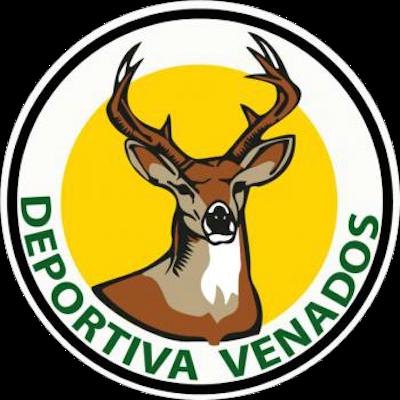 Club Deportiva Venados