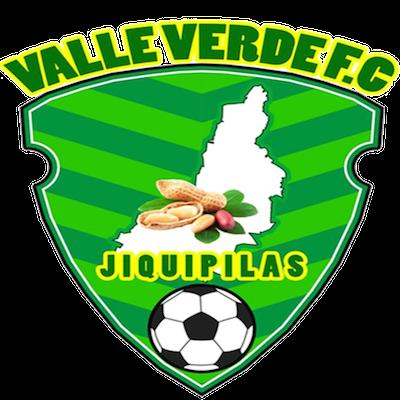Club Jiquipilas Valle Verde F.C.