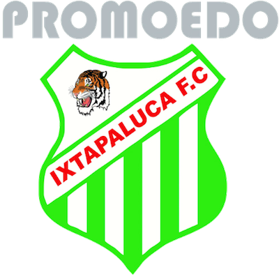 Club Ixtapaluca F.C.