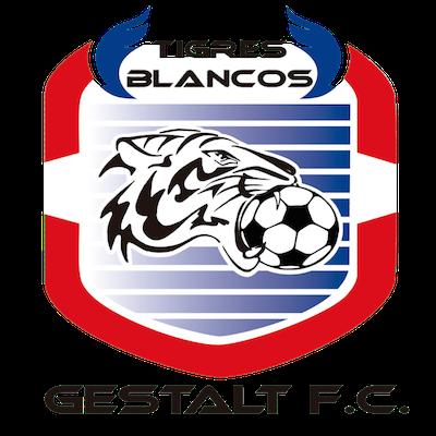 Club Tigres Blancos Gestalt F.C.