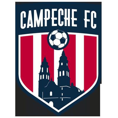 Club Campeche F.C. Nueva Generación