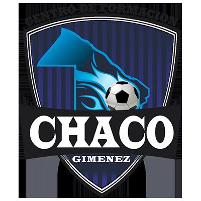 Club Cefor Chaco Gimenez