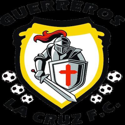 Club Guerreros La Cruz