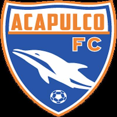 Club Acapulco FC