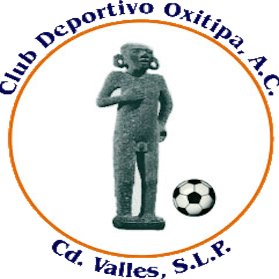 Club Ciudad Valles