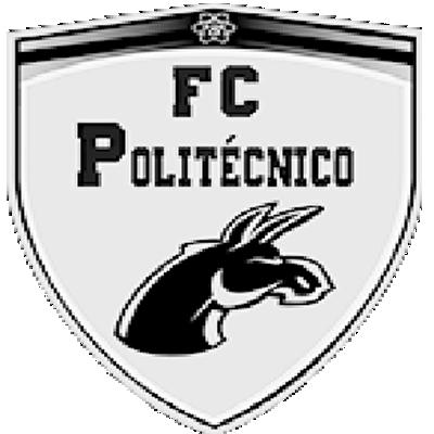Club F.C. Politécnico