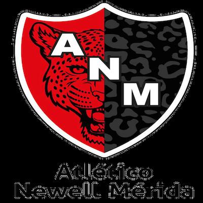 Club Atlético Newell Mérida