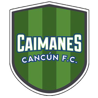 Club Caimanes Cancún FC