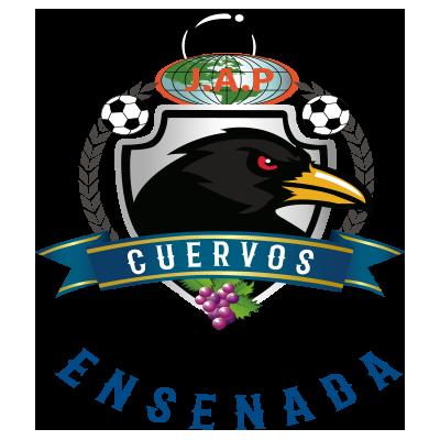 Club Cuervos J.A.P.