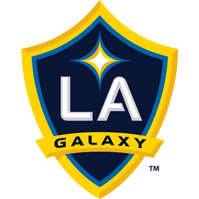 Club LA Galaxy