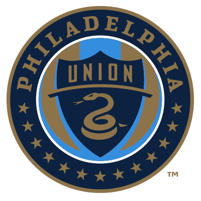 Club Philadelphia Union