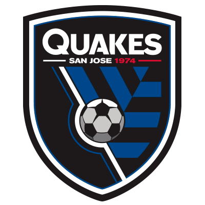 Club San Jose Earthquakes