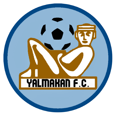 Club Yalmakan F.C.